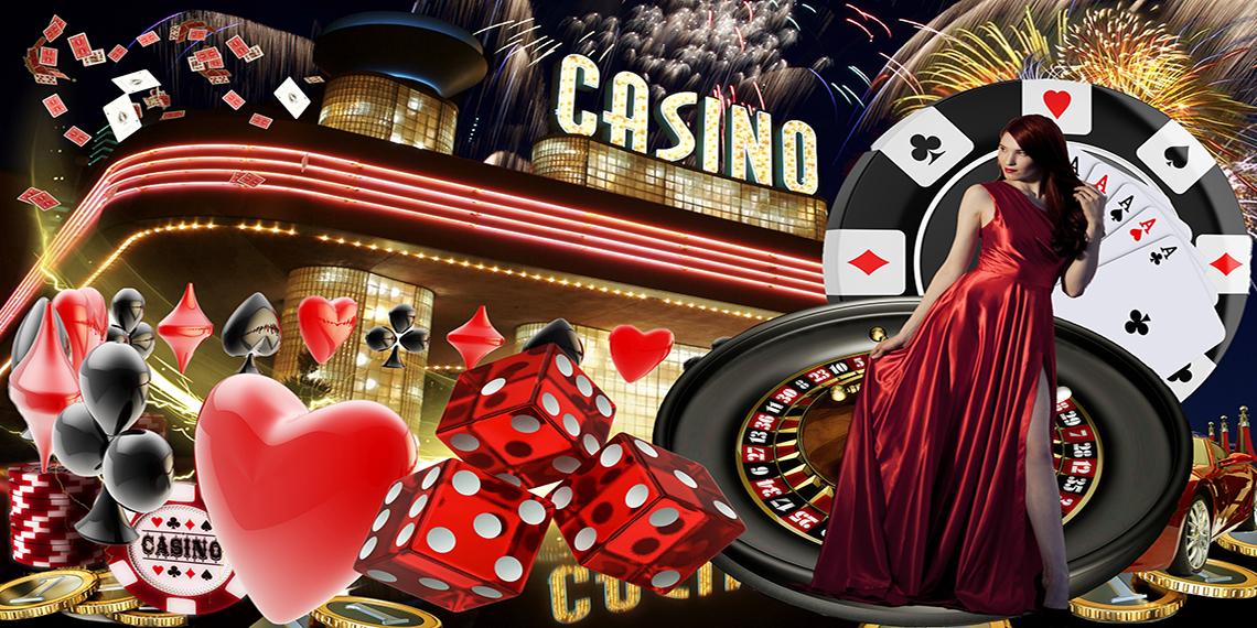 online casino-1