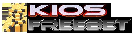 kios freebet