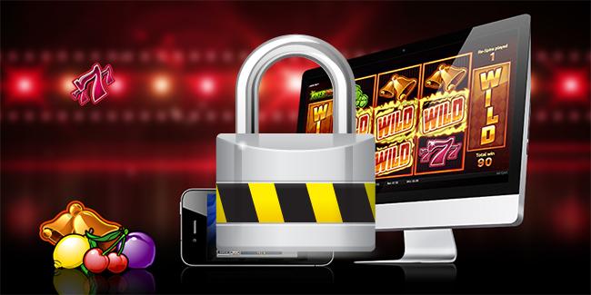 Penyeebab Umum Account Judi Slot Online Akan Dikunci