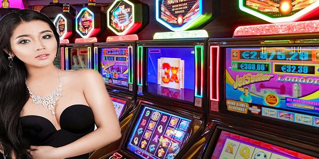 Langkah Mencari Bandar Online Slot Games Terbaik