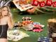 Teknik Jauhi Kekalahan Di Judi Casino
