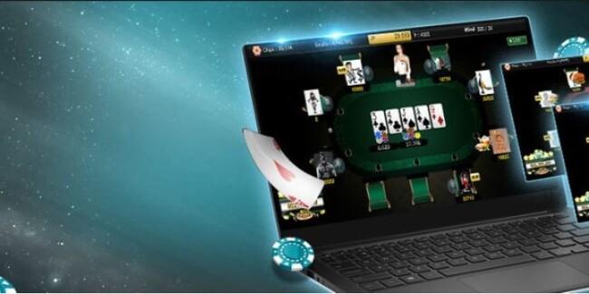 Trick Rahasia Kunci Bermain Judi Poker Online