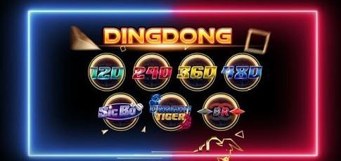 permainan dingdong online1